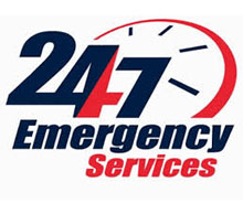 24/7 Locksmith Services in Clearwater, FL