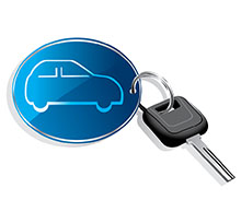 Car Locksmith Services in Clearwater, FL