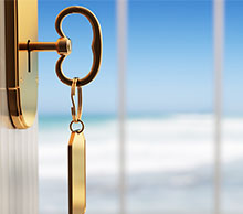Residential Locksmith Services in Clearwater, FL